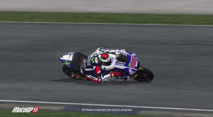 MotoGP_2K15