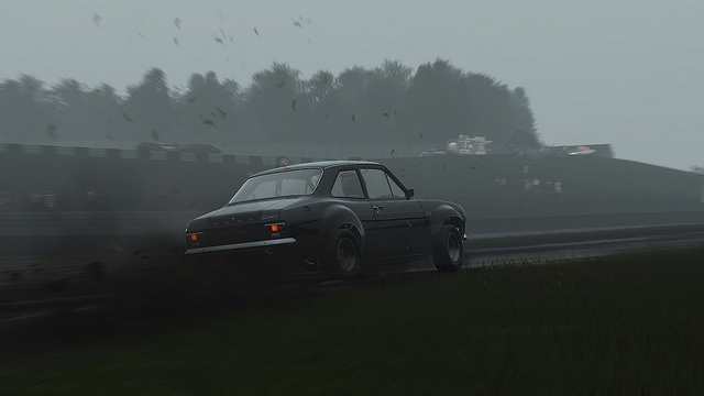 ProjectCars6