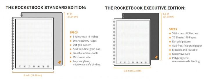 RocketBook6