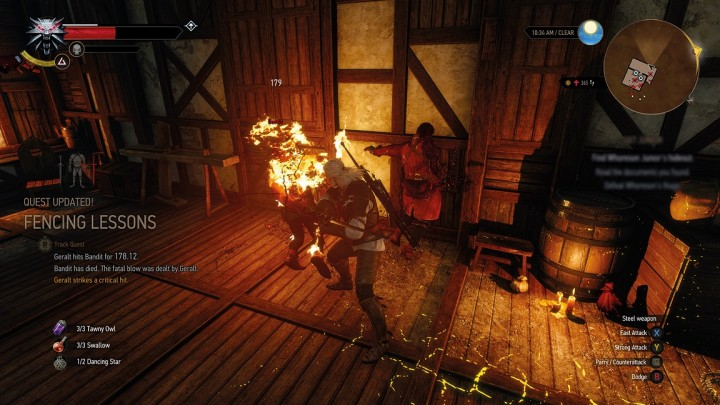 The_Witcher_3_Wild_Hunt_toasty_1430900927
