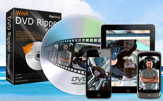 WinX_DVD_Ripper_Platinum_giveaway