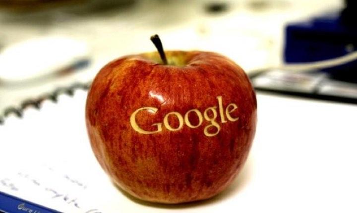 apple_google_2