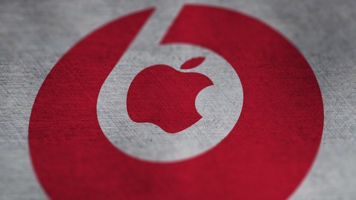 apple_streaming_0