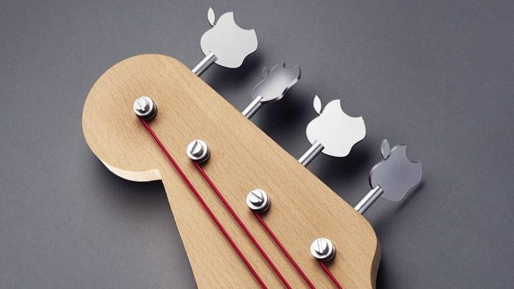 apple_streaming_1