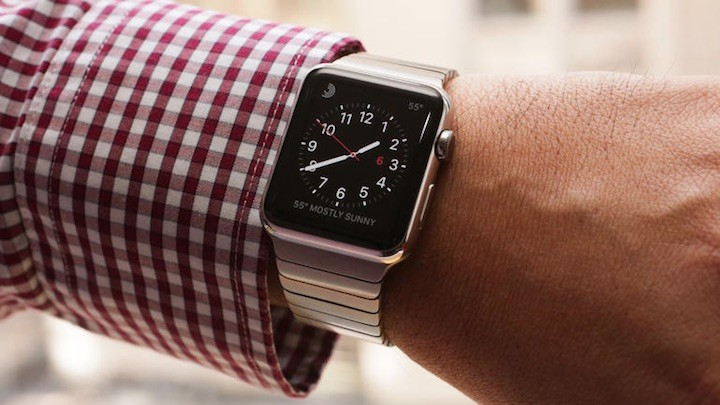 apple_watch_seguranca_1