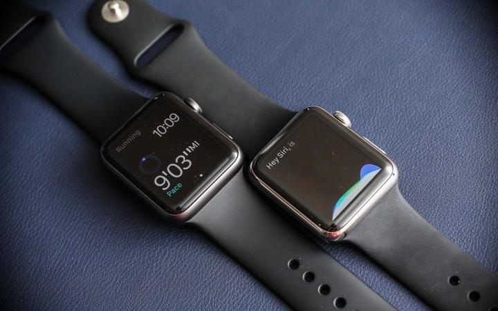 apple_watch_vendas_1