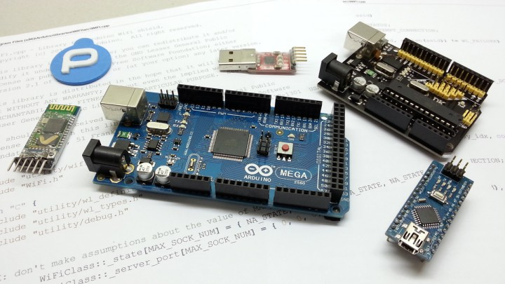 arduino_pplware