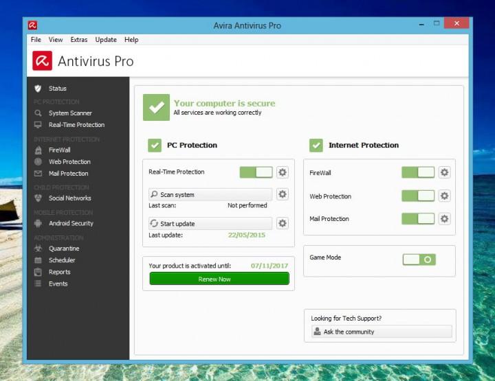 avira-antivirus-pro-01-pplware