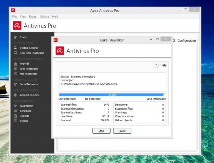 avira-antivirus-pro-02-pplware