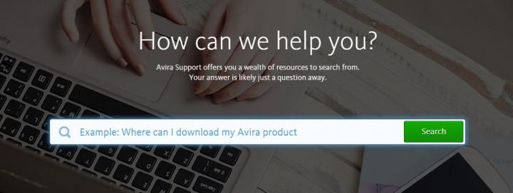 avira-help-01-pplware