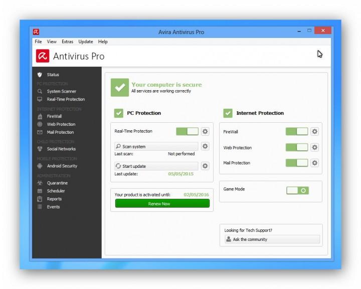 avira-internet-security-01-pplware