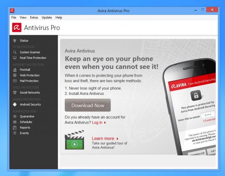 avira-internet-security-02-pplware