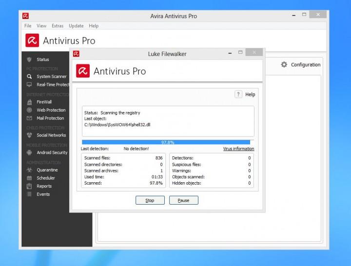 avira-internet-security-03-pplware