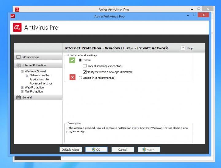 avira-internet-security-04-pplware