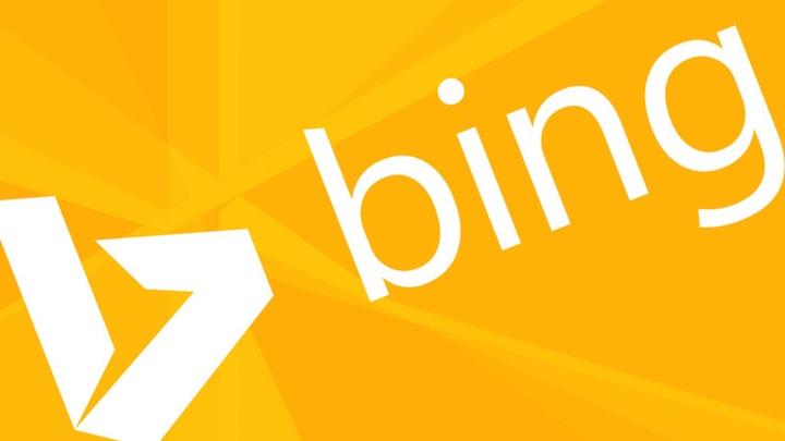 bing_2
