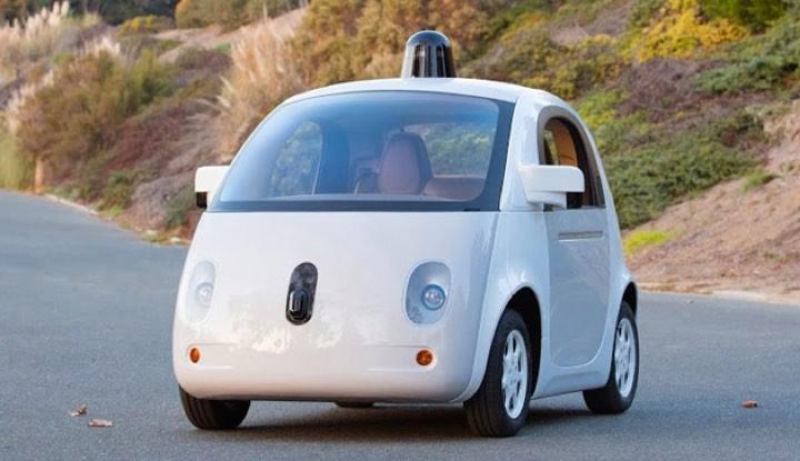 carros_google_2