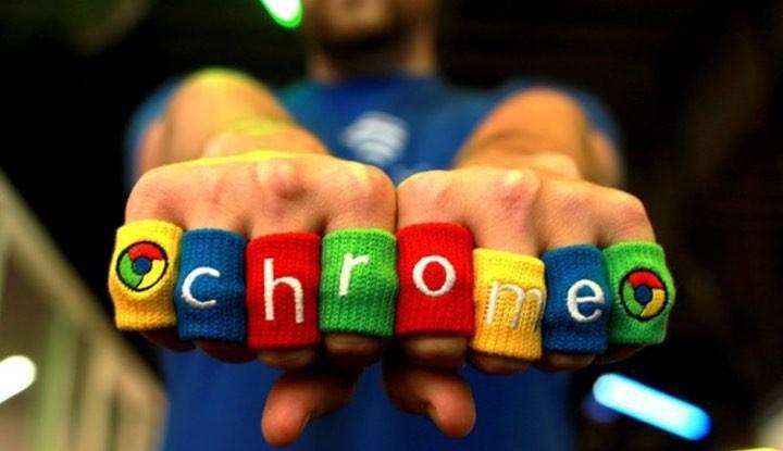 chrome_password_1