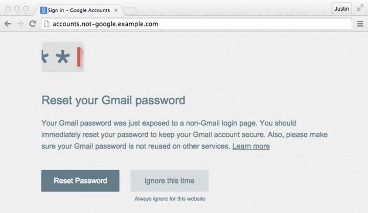 chrome_password_2