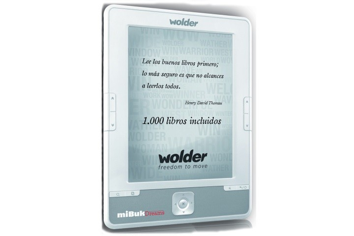 ferias_ebook_wolder