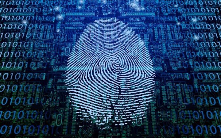 fingerprint_00