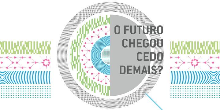 futuro_1