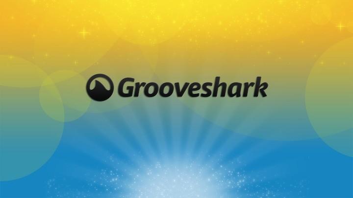 grooveshark_1