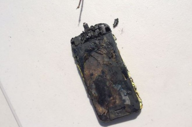 iPhone incendeia_se (3)