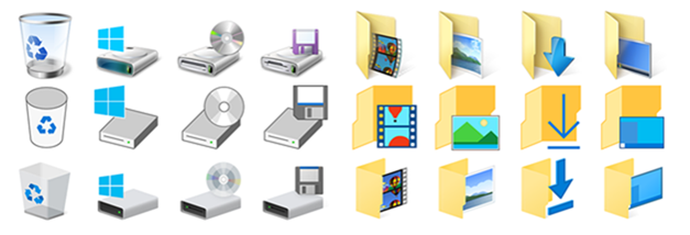 icons-iterations-3