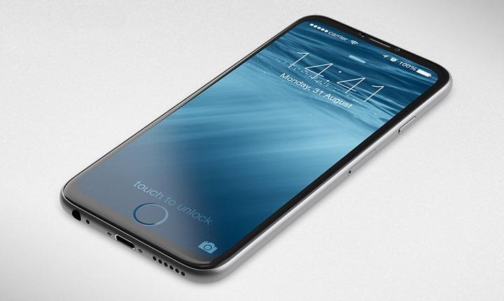 iphone7_004
