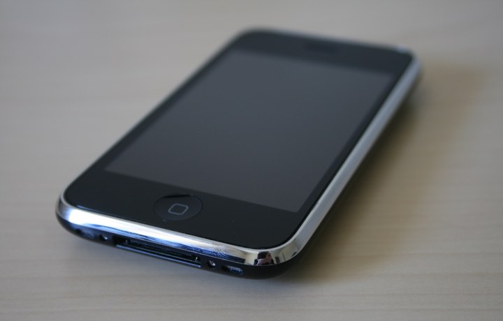 iphone_3G_1