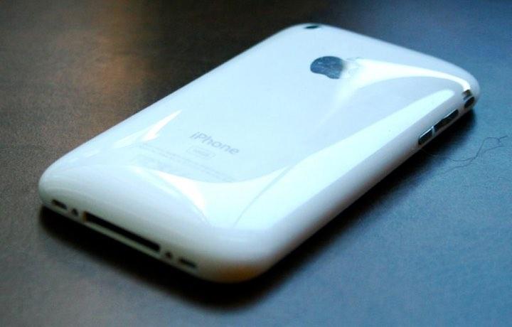 iphone_3G_2