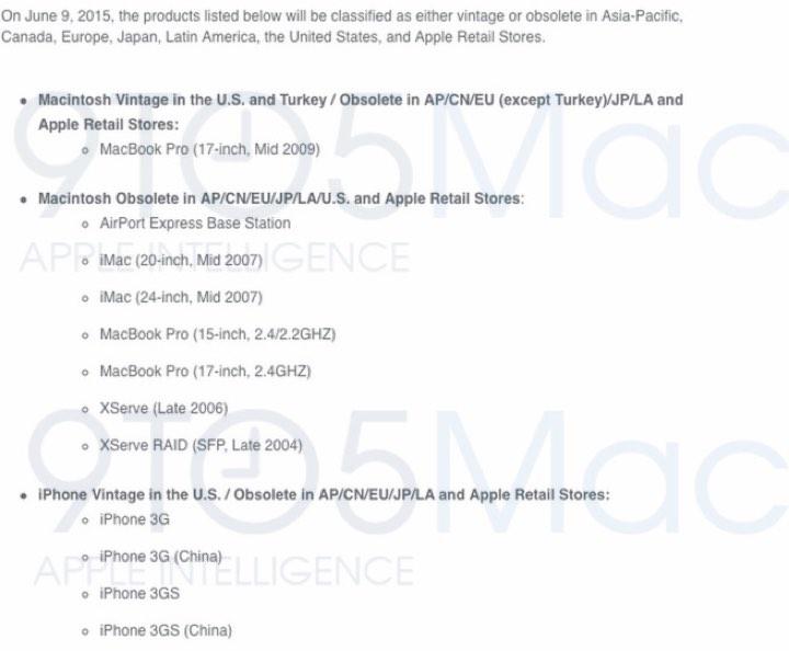 iphone_3G_3