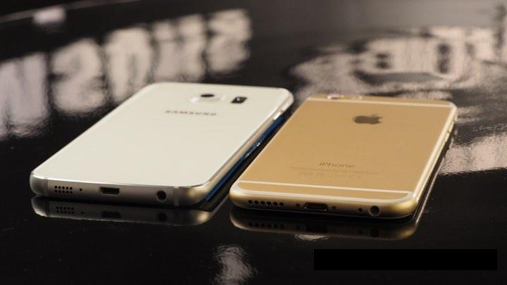 iphone_galaxy_0