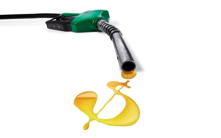 kuantokusta_combustíveis