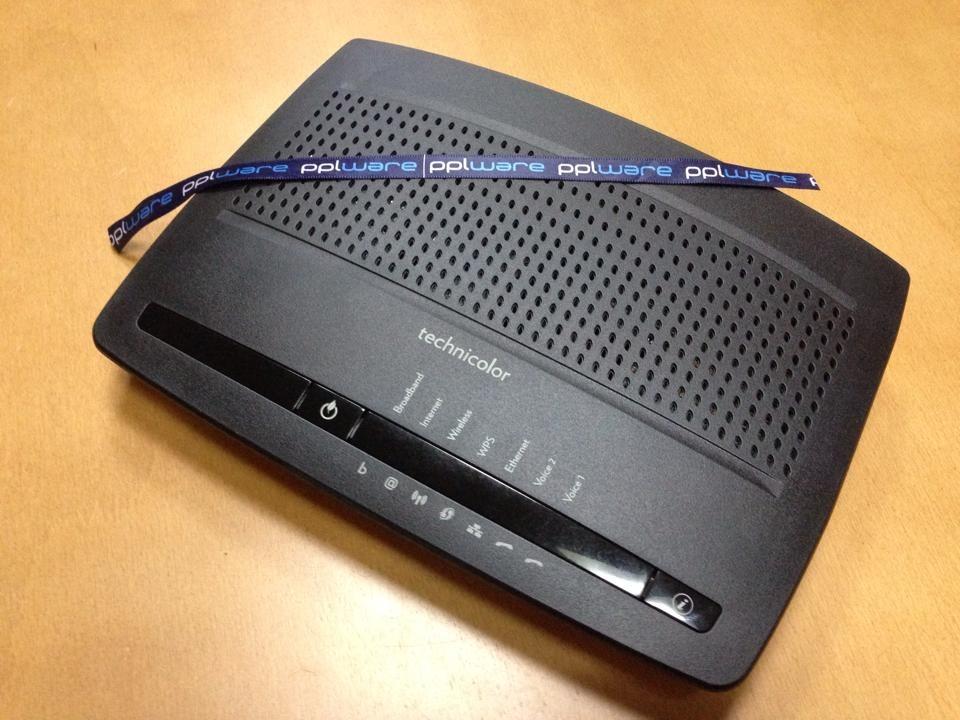 Ligação à Internet lenta via MEO Fibra? Desligue o IPv6