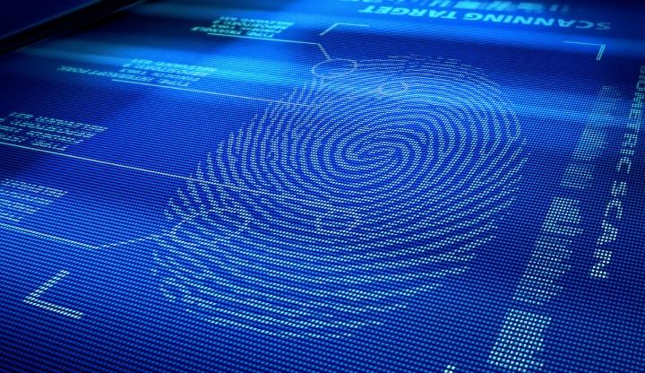 pplware_biometrics00