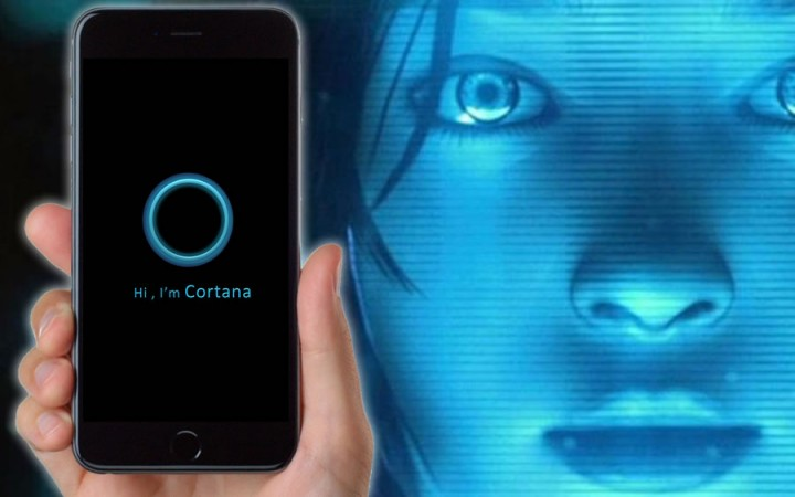 pplware_cortana_ios
