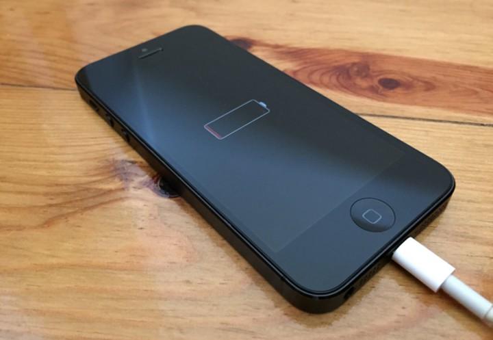 O seu iPhone ou iPad não arrancam?