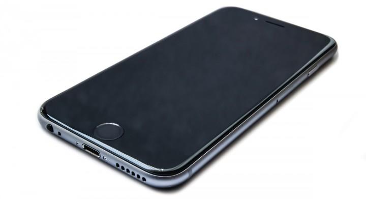 O seu iPhone ou iPad não arrancam? Nós ajudamos