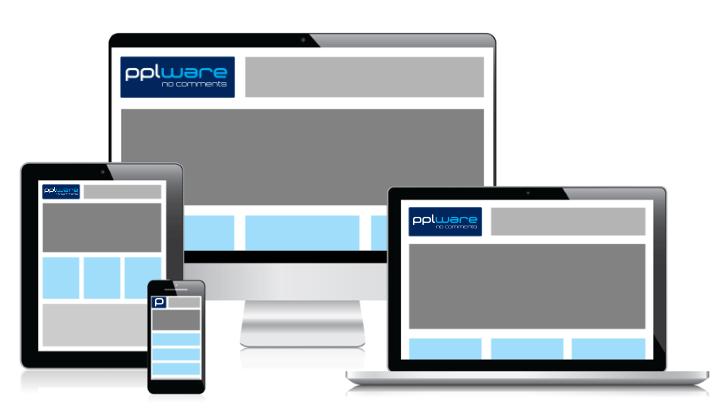 rubrica_websites_responsivos