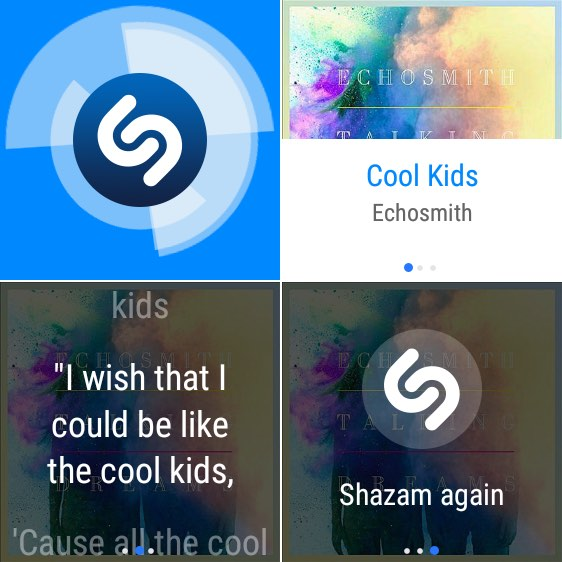shazam_AW_2