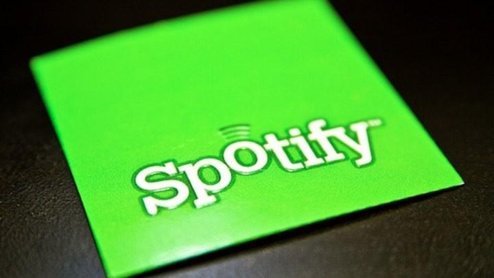 spotify_1