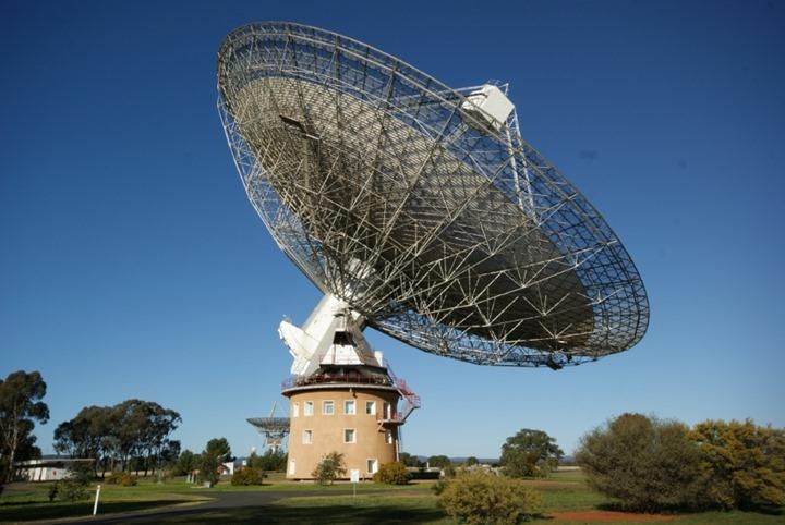 telescopio_00