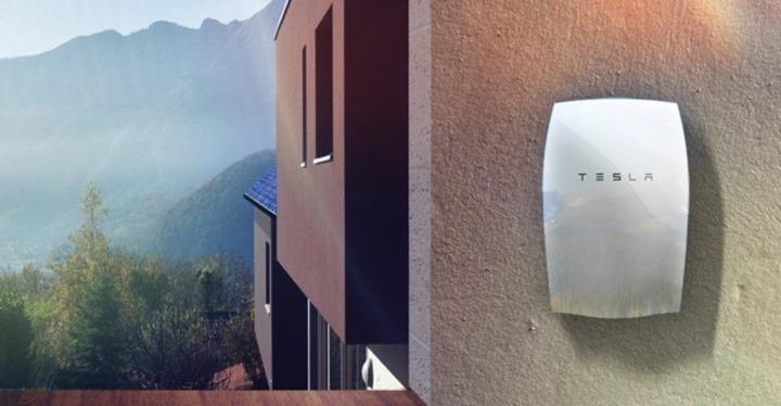tesla-powerwall-2-700x364