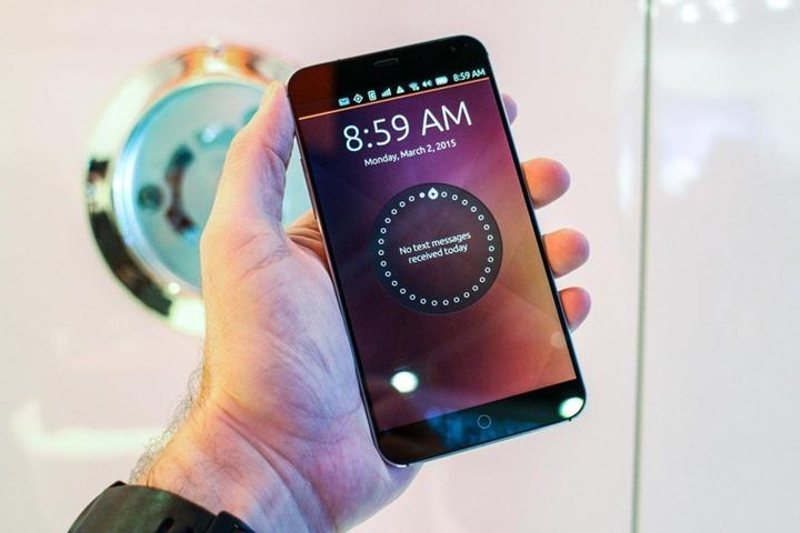 ubuntu-for-mobile-13-970x647-c