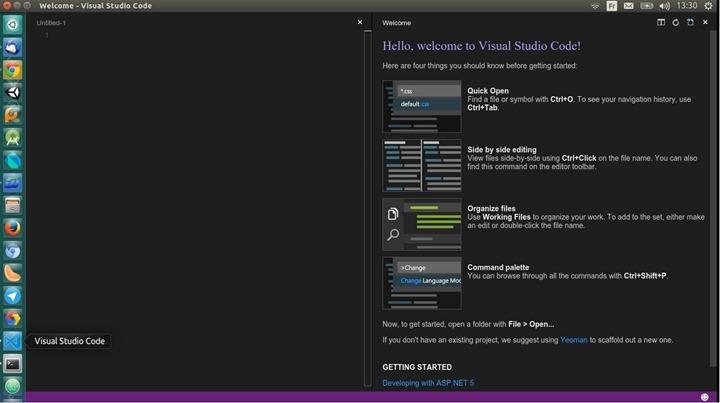 visual-studio4