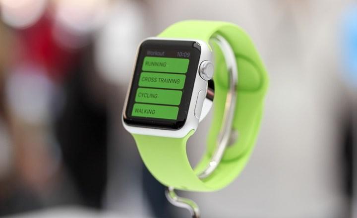 watch_cardio_1