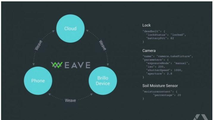 wave_00