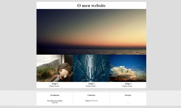 website_responsivo_3_1
