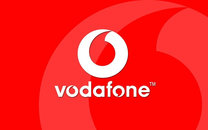 ws_Vodafone-TM_1920x1200